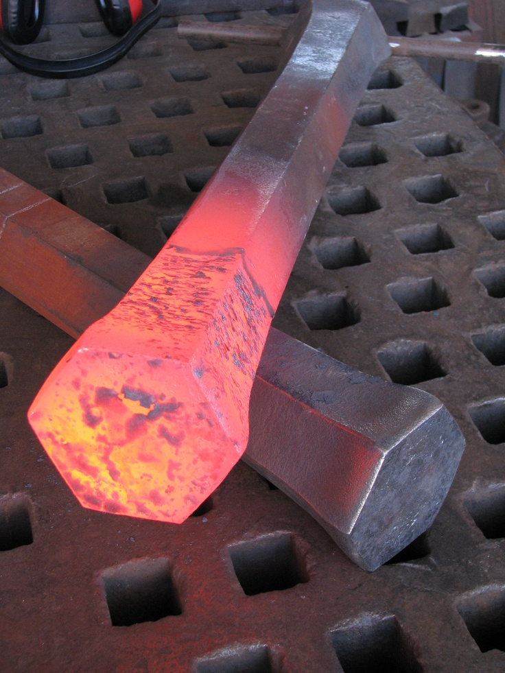 1000 Images About Forge On Pinterest Door Handles Iron