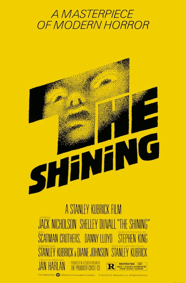 70 best Saul Bass images on Pinterest Film posters, Movie - make missing poster