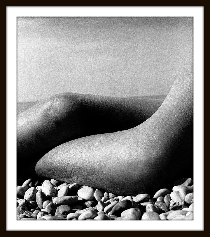 bill_brandt__nude_baie_des_anges_1959