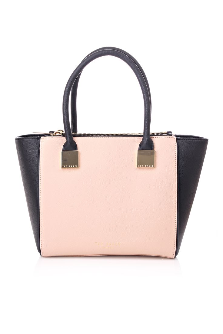Ted Baker Accessories, Ted Baker Womens, Blueberries, Taupe, Addiction,  Totes, Blueberry, Handbags, Tote Bag