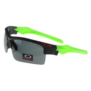 Wholesale Oakley Radar Range Sunglasses white Frame grey Lens For Sale  Outlet : Oakley Sunglasses$18.89