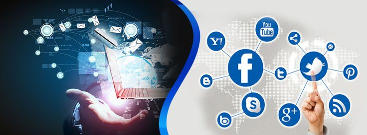 Best Social Media Marketing Services http://stores.ebay.com/HigherVisibility We have 5 years of experience in Social Media and SEO.We offer Social Media Marketing Services for Instagram, Google+, Facebook, Twitter, YouTube, Pinterest and more. #Likes for sale #Followers for sale #Views for sale