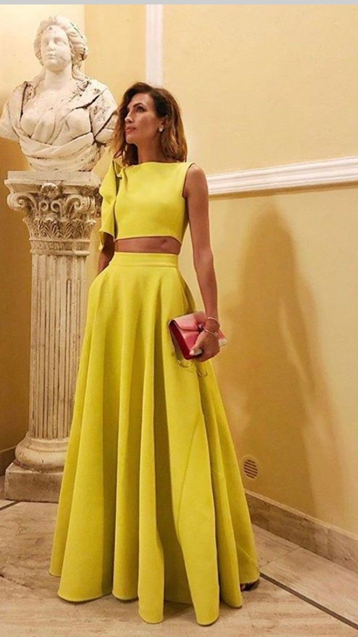Pin By Silvia Goncalves On Vye Cℓassy Classy Wedding Guest Dresses Best Wedding Guest Dresses Wedding Guest Dress [ 1280 x 720 Pixel ]
