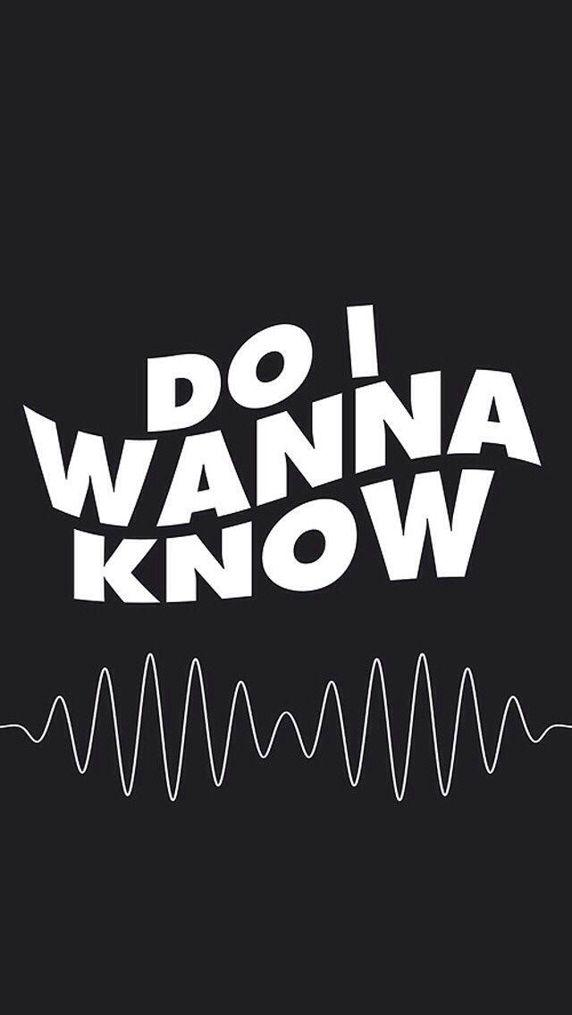 Arctic Monkeys iPhone 5 wallpaper   iPhone 6 Wallpapers ...