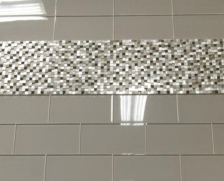 Decorative Backsplash Tile Classy 27 Best Decor  Backsplash Decorative Tile Accent Designs Images Design Ideas