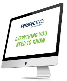 Perspective - Everything You Need to Know #webinar http://www.resolver.com/resource/perspective-101-everything-you-need-to-know/
