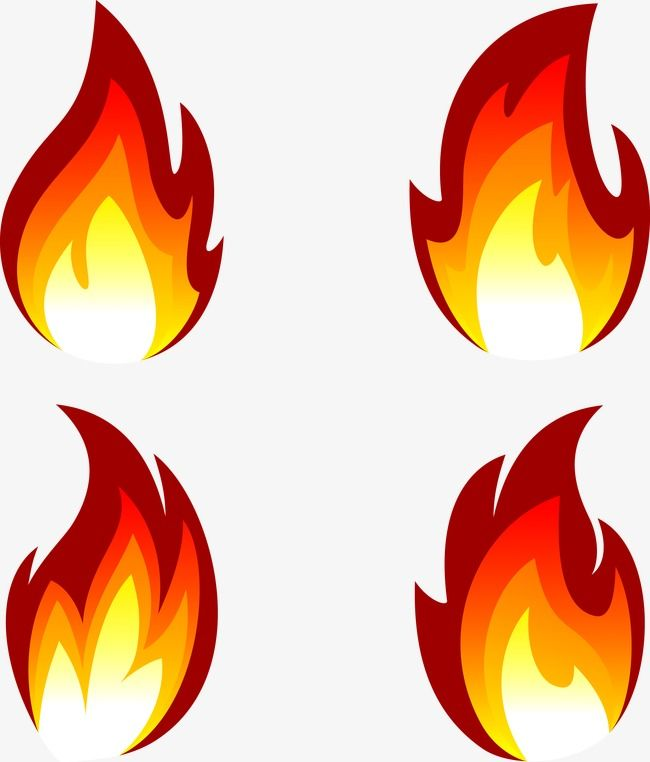 39 Flammen Vorlagen Zum Ausdrucken Besten 4
