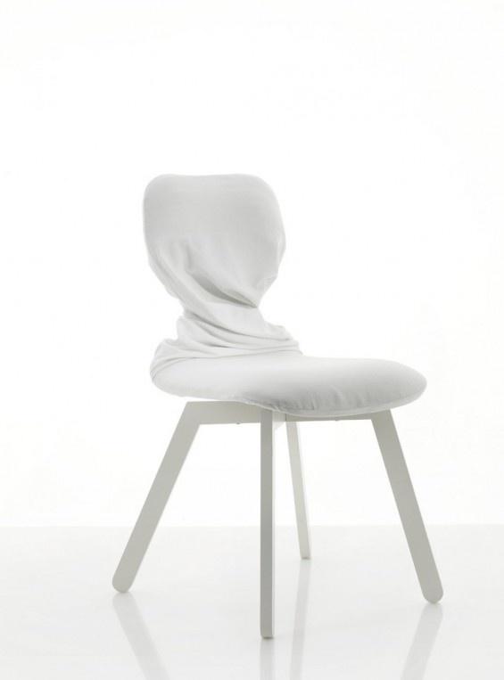 680 best Design Furniture Seating images on Pinterest Chairs - designer mobel timothy schreiber stil