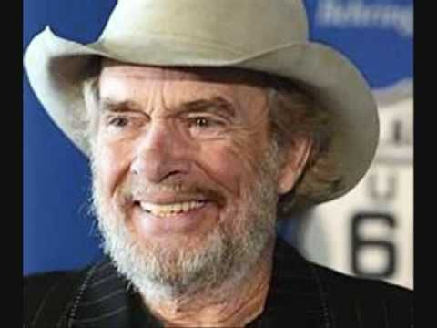 303 Best Images About Merle Haggard On Pinterest