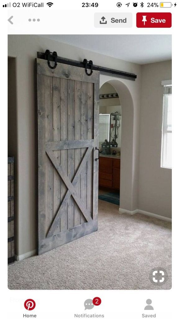 10 Plus Unique Rustic Door Hardware In 2020 Barn Door Barn Doors Sliding Doors