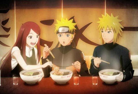Naruto game online