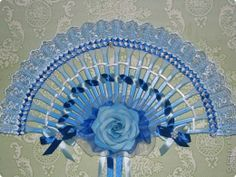 diy plastic fork crafts - Google Search