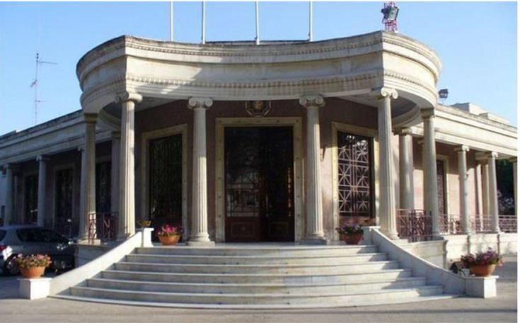 Δήμος Λευκωσίας: Μέχρι 11 Αυγούστου η υποβολή ενδιαφέροντος για παροχή κινήτρων για διαχείριση απορριμμάτων