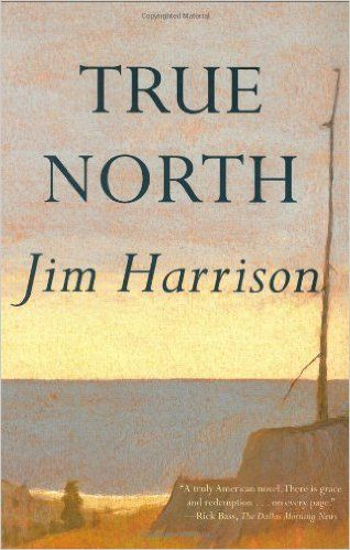 10 Best Michigan Books Images On Pinterest Michigan A Novel And