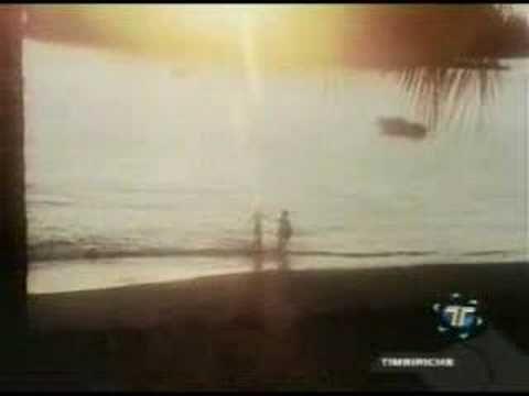 Timbiriche - Tu y Yo Somos Uno Mismo - YouTube