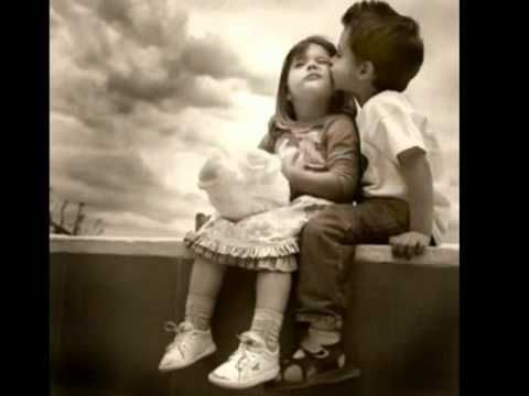 imaginate silvio rodriguez - YouTube