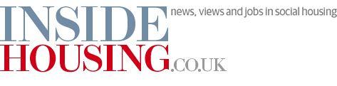 Inside Housing - National Housing news