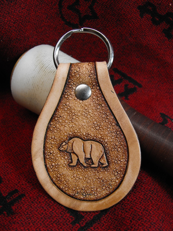 17 Best Images About Key Fobs On Pinterest Black