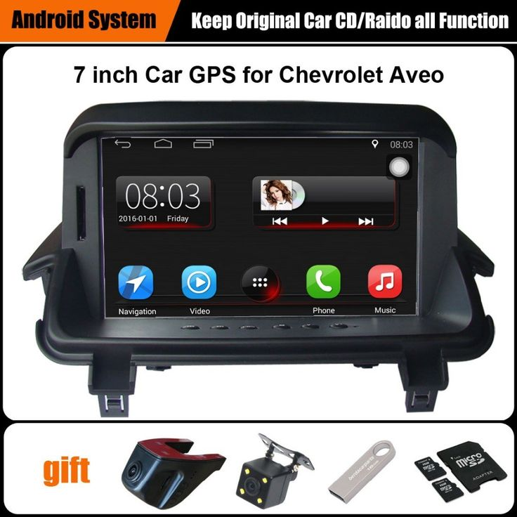 Promo offer US $345.00  Upgraded Original Car multimedia Player Car GPS Navigation Suit to Chevrolet Aveo Support WiFi Smartphone Mirror-link Bluetooth  #Upgraded #Original #multimedia #Player #Navigation #Suit #Chevrolet #Aveo #Support #WiFi #Smartphone #Mirrorlink #Bluetooth  #Online