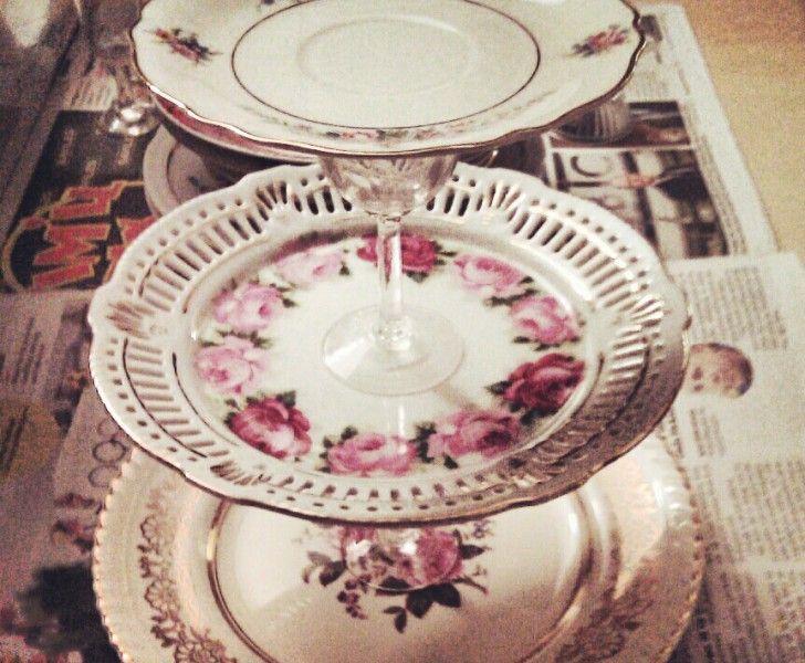 kakfat-diy-porslin-inredning-kakor-bakning-hem-hemmet-inspiration-handarbete-pyssel-pyssla-pyssligt-blommor-tallrikar-728x600.jpg 728×600 bildpunkter