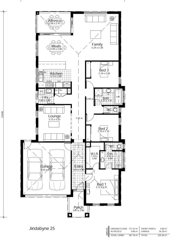 best home builders melbourne