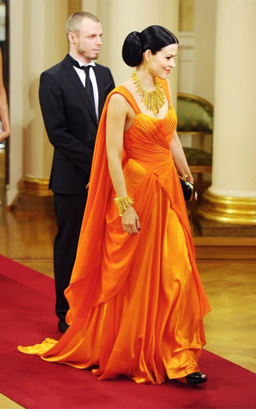 2011 Jenni Vartiainen