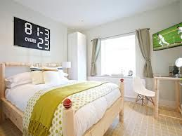12 Best Images About Cricket Bedroom On Pinterest Eat