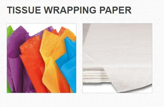 Canada's Wholesale Tissue Papers Supplier - www.boutiquebags.ca