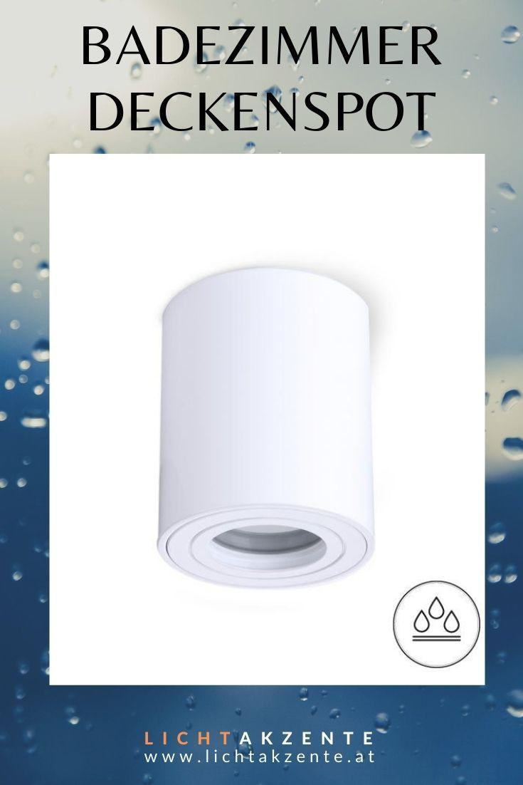 Pin Auf Deckenleuchten Deckenlampen