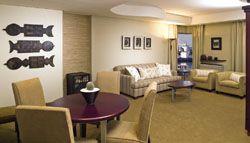 The Paxton Hotel in Port+Elizabeth - booktravel.travel