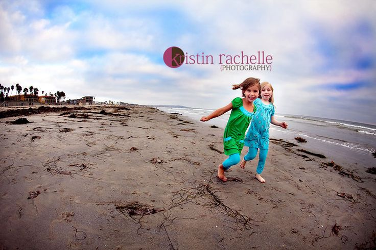 10 Kick Butt Tips for Beach Photography – Laura Griffin