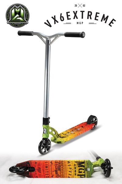 https://www.skatescool.com.au/search?q=vx6 NEW DESIGN MADD GEAR SCOOTERS!