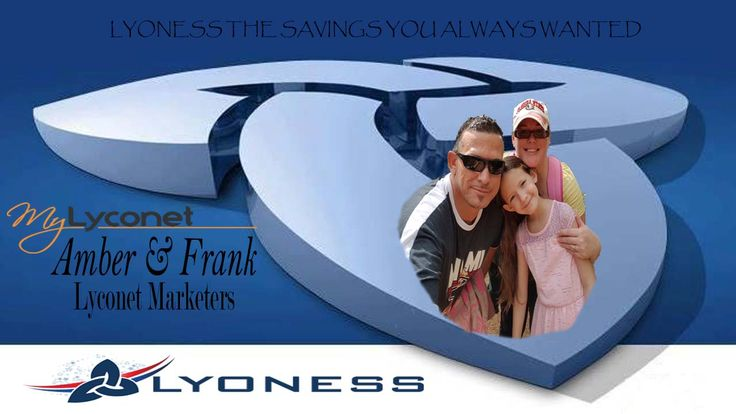 """Give us the opportunity to invite you to Lyoness, Use our link To register for free https://www.mylyconet.com/smartmove/ And the good gets better If you decide to be an """"Independent Lyconet Marketer"""" or """"Lyoness Merchant"""". It is a genuine business type. The chances you take today, create a new future by helping others. Together we are stronger."""