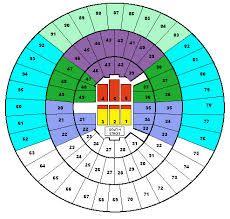 #FrankErwinCenter Google Image Result for http://seatgeek.com/blog/wp-content/uploads/2013/04/Frank-Erwin-Center-seating.gif
