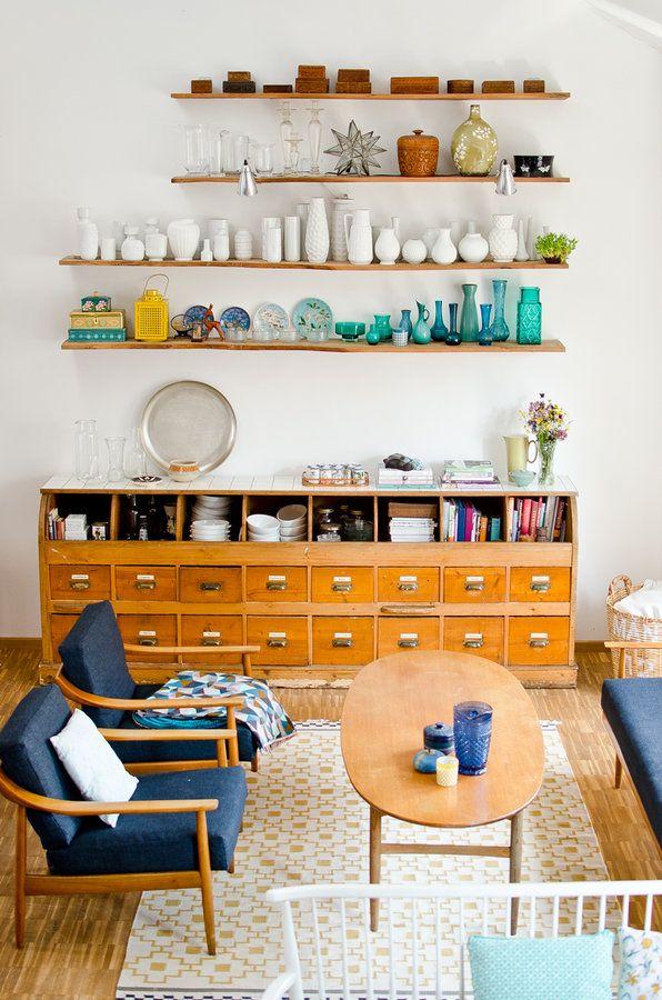 die besten 17 ideen zu foto herzen collage auf pinterest. Black Bedroom Furniture Sets. Home Design Ideas