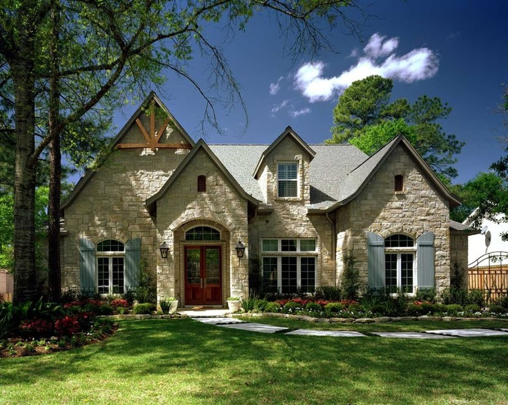 Beautiful Design Homes Reviews Images - Decorating House 2017 ...
