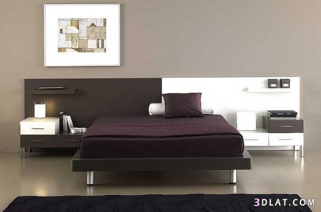 غرف نوم مودرن تركي 2018 كاملة روعه غرف نوم مودرن غرف نوم تركي غرف نوم عصرية Furniture Room Interior Bed