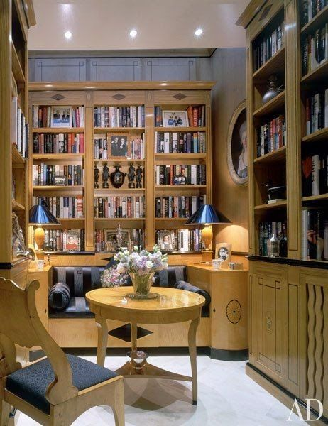 322 best Decorating Small Spaces images on Pinterest | Beautiful ...