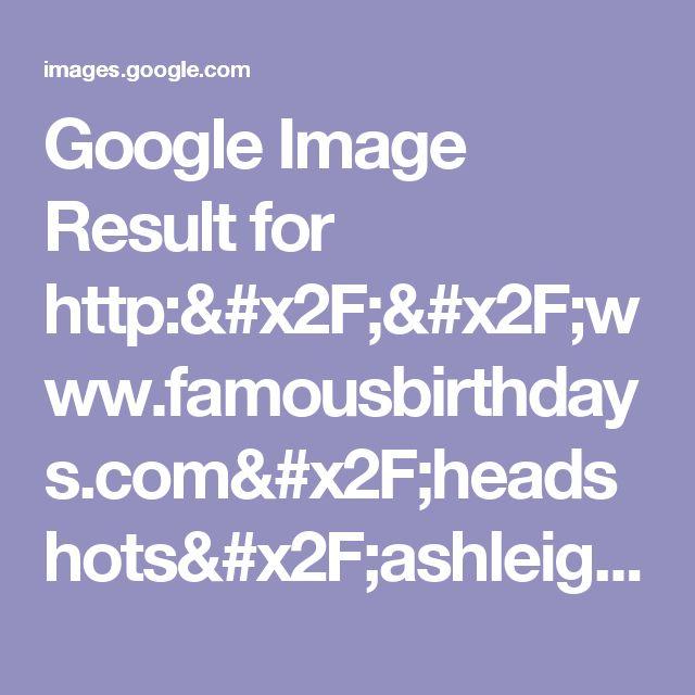 Google Image Result for http://www.famousbirthdays.com/headshots/ashleigh-banfield-1.jpg