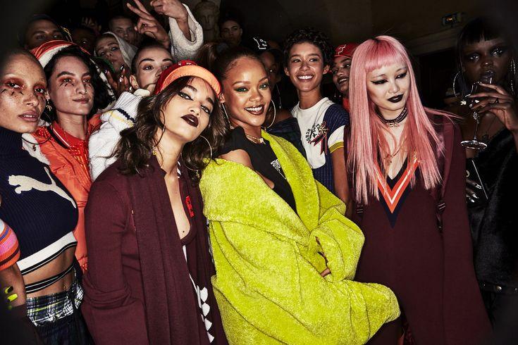 http://www.sonnyphotos.com/2017/03/fenty-rihanna-x-puma-aw1718-fashion-show-paris-backstage