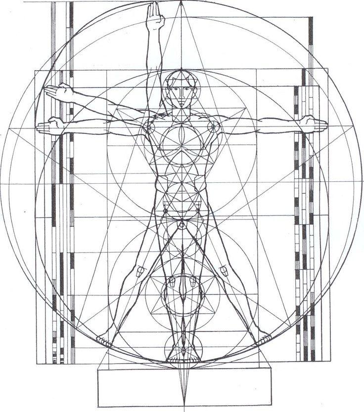 concept diagram   photo