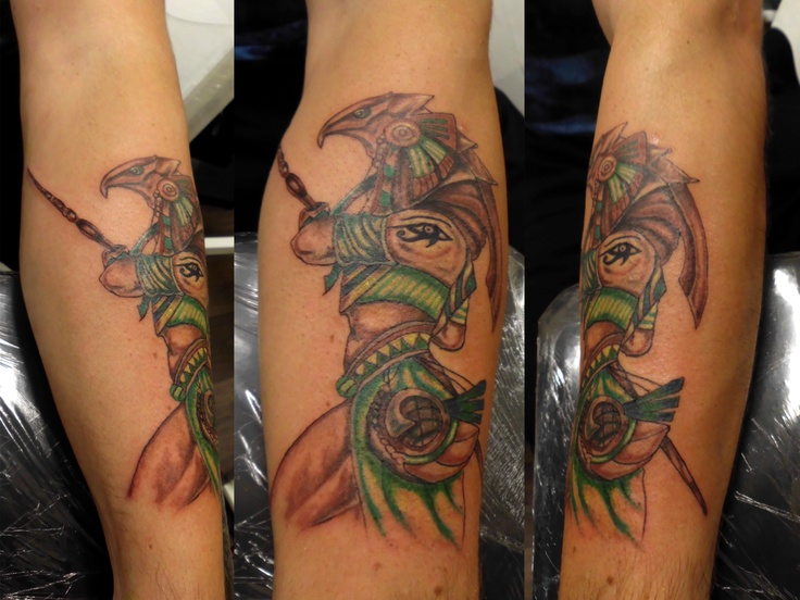 92 best images about Tattoo ideas on Pinterest | Egypt ...