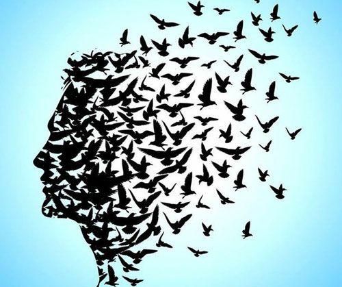Η Ευτυχία επάνω στη γη είναι κομμένη στο μπόι του ανθρώπου. Δεν είναι σπάνιο πουλί να το κυνηγούμε πότε στον ουρανό, πότε στο μυαλό μας. Η Ευτυχία είναι ένα κατοικίδιο πουλί στην αυλή μας. Νίκος Καζαντζάκης