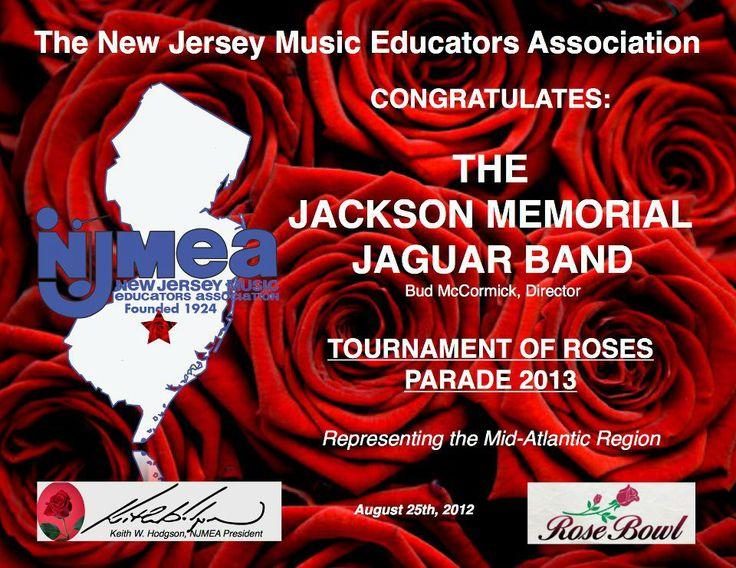 memorial tournament day pass