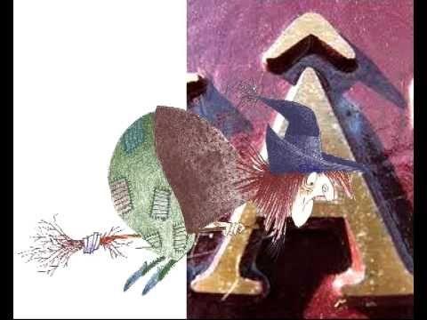 De heks van Sier-kon-fleks.avi
