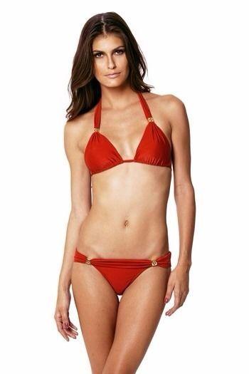 Sex swinger sale shipping