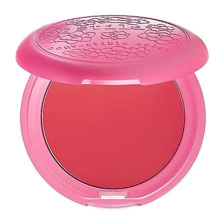 Stila Convertible Color in Sweet Pea #sephorasweeps #InfraredRouge #Sephora