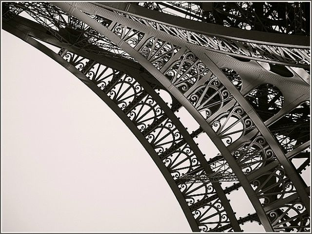 French design: Design Projects, Production Design, French Design