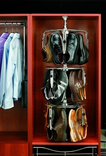 Product U0026 Accessory Ideas   Contemporary   Closet Organizers   Portland    Closets To Go