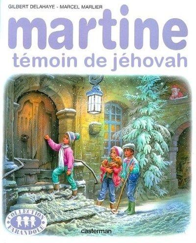 http://cf.imados.fr/1/humour/default/photo/5387515538/2192367447/default-martine-temoin-jehovah-img.jpg